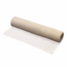 Jute Fibre Wrap Cream Bio (53cmx10m)