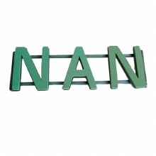 Name Tributes Nan