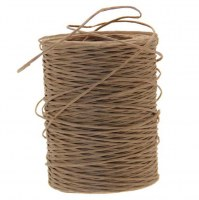 Bindwire - Natural