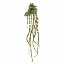 "Artificial Amaranthus Green 26"""