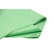 Tissue Paper Roll Lime Green