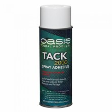 Spray Tools - Tack 2000 Glue