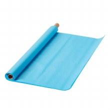 Tissue Paper Rolls Turquoise