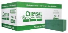 Chrysal Floral Foam Elite X20