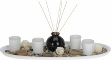Tealightholder (set 6)