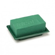 OASIS® Table Deco Mini Pack