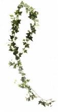 "Artificial Mini Ivy Hanging Bush 45"" 276lvs"