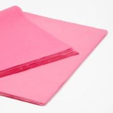 Tissue Paper Sheets Cyclamen 760mm x 510mm