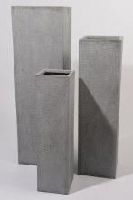 clay fibre stand