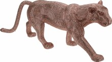 PANTHER 95CM COPPER