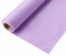 Compostable Wrap Plain Lilac (50cmx9m)