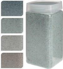 Deco Sand 700Gr Large Stones