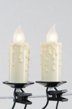 jumbo candle lights indoor GB