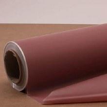 Frosted Film Mauve (80cm x 80m)