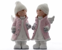 poly magn angel w Xmas fig 2as