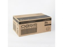 Oasis Bio Floral Brick x20