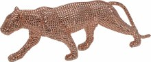 PANTHER 45CM COPPER