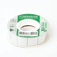 Mini Fix Adhesive Tack
