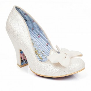 Irregular Choice 4135-14