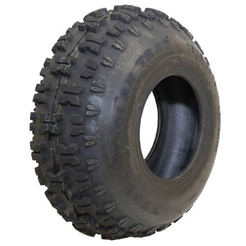 Tire Kenda 15-600 X 6 PTrac