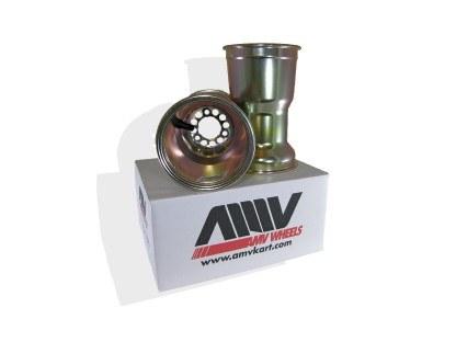 AMV Rear(2) 212 9F Mag Gold