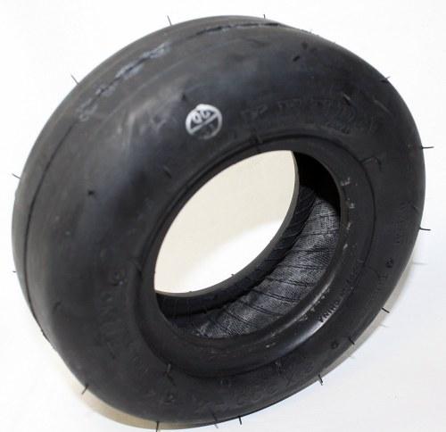 Tire 8x3.00-4 Kenda Slick-K404