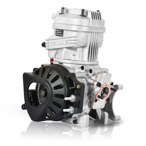Engine IAME X30 125cc
