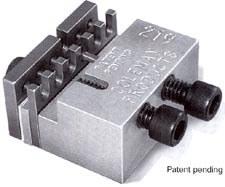 Chain Breaker 219 Adjustable