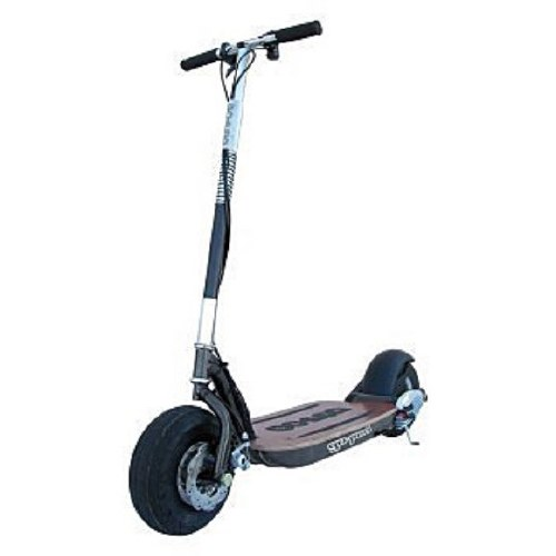 Scooter Electric GoPed ESR750