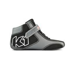Kart Racing Shoe, K1 Champ 10