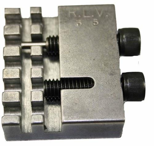 Chain Breaker #35 RLV