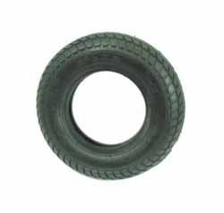 Tire 8 1/2 x 2 Scooter Tire