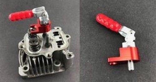 Animal/LO206 Spring Compressor