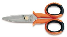 Scissors, Electrician's