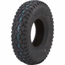 Tire 530-450-6 Stud Kenda