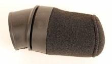 Air filter X30/KA