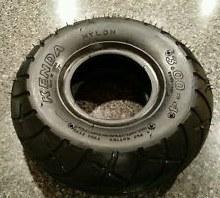 Kenda K671 3.00x4 Tire