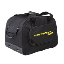 HELMET TRAVEL BAG PREM. VALISE