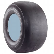 Tire Carlisle Smooth 8x3.00-4