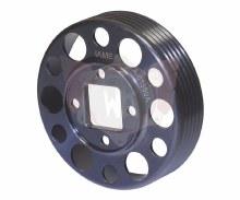 Clutch Drum Mini/Micro Swift