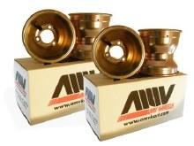 AMV Set 130/130 -3F Mag