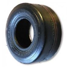 Tire 410/3.50x4 Slick