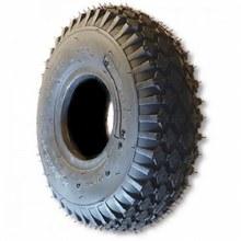 Tire 530/450 x 6 Studded