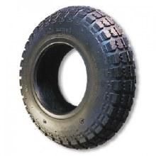 Tire 4.10-3.50x6  Universal