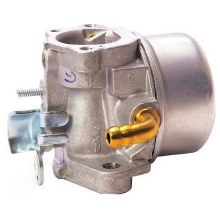 Carburetor Briggs & Stratton