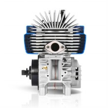 Engine IAME Mini Swift Pro-M