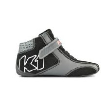 Kart Racing Shoe, K1 Champ 10