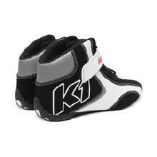 Kart Racing Shoe Champ Size 11