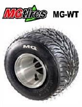 MG-WT 4.20/6.00 Set
