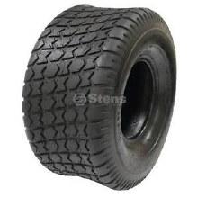 Tire 16x6.50x8 Quad Traxx